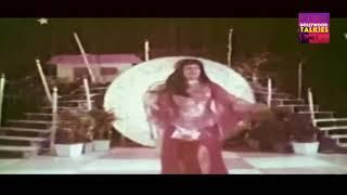 Kishore Kumar Songs | Vaada Hai Kya Kya Video Song | Mithun Chakraborty Zarina Wahab