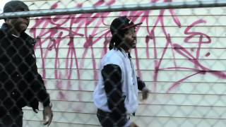 Joey Jihad Feat. Neef Buck - North Side (Official Video)