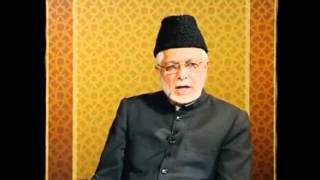 Why believe in Messiah Moud and Imam Mehdi when there is No Mention of them in Quran (Urdu)