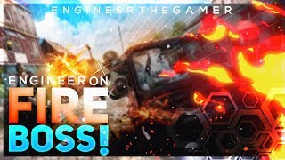 🔴PUBG Mobile : Aggressive Gameplay with 4 Finger  | Only 29Rs. Membership.