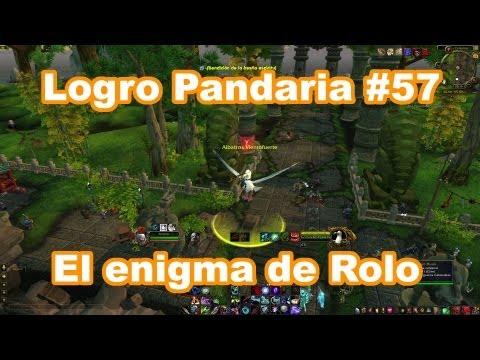 logro-pandaria-#57-el-enigma-de-rolo