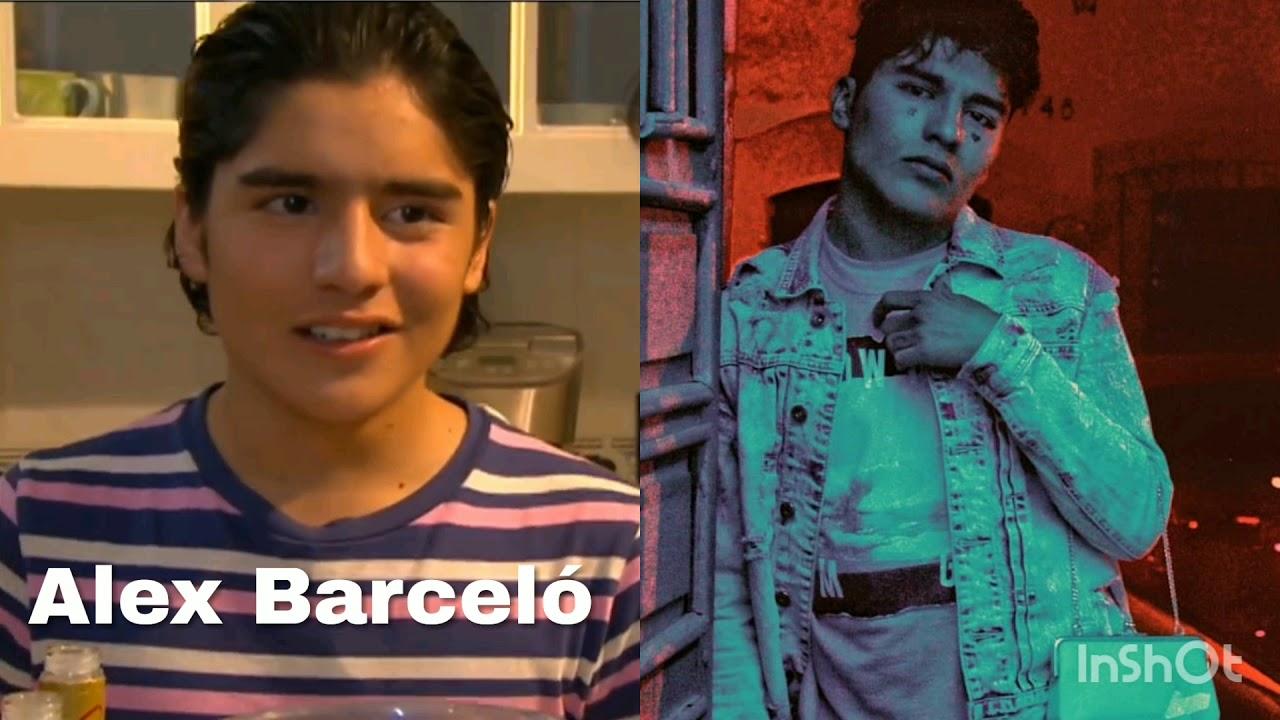 Todo El Elenco Juvenil De Lo Que Callamos Las Mujeres Youtube
