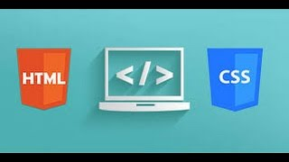 HTML/CSS: Урок 4. Теги div и span