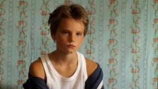 Tomboy - Trailer
