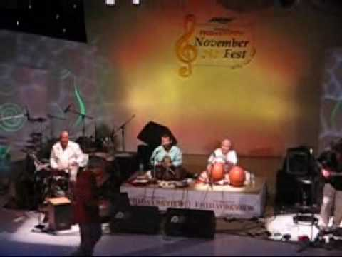 fusion-show---take-four---music-academy-nov-fest-2007