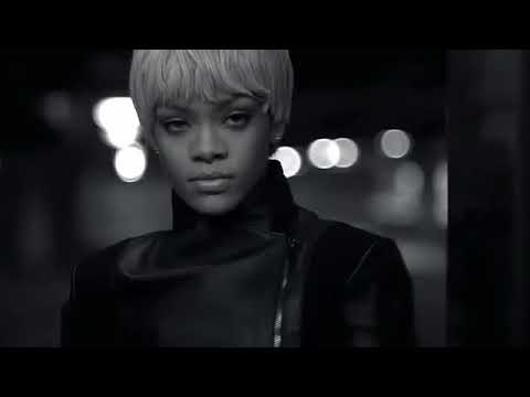 Copy of Rihanna - Skin (Official Video)