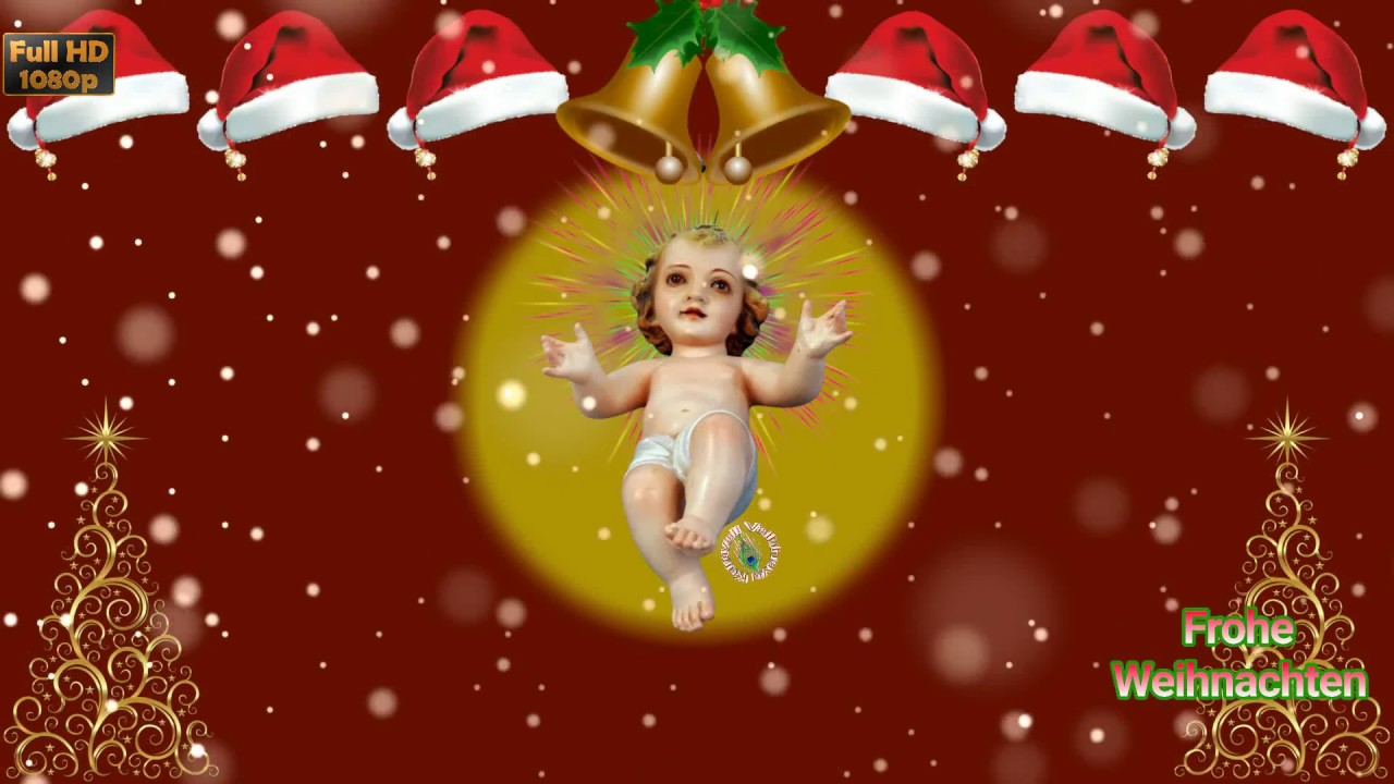 Christmas Greetings In German Merry Xmas Wishes Frhliche
