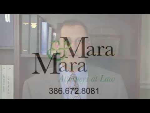 Bankruptcy Attorney Daytona Beach -  Ormond Beach -   Palm Coast 386.672.8081