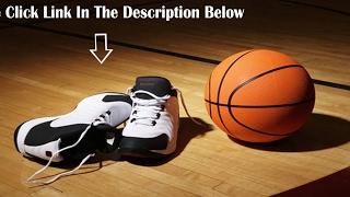 The Nueva School vs St. Francis | High School Basketball | Live Stream