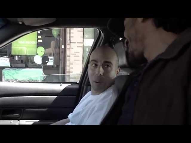 Love Is Blind Webseries Trailer (Boom Op)