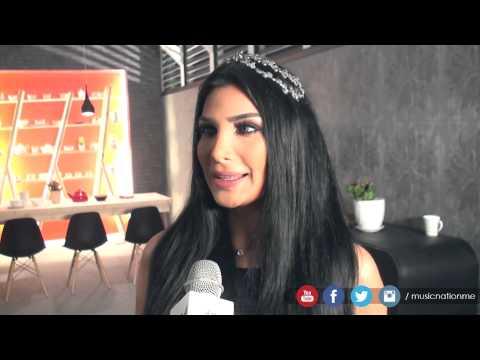 شيراز | أقود جرافة والمرأة قادرة على أعمال الرجال | Shiraz |  Making Of