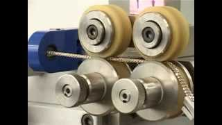 Как Это Сделано - Золотые цепочки(, 2013-12-05T16:21:04.000Z)
