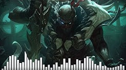 Best Songs for Playing LOL #83   1H Gaming Music   EDM Mix 2018