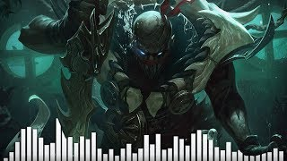 Best Gaming Music 2018 | ♫ Epic Songs to play League of Legends & m...