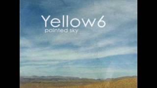 Yellow6 -- Common