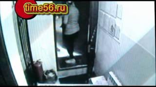 Сотрудниками полиции Оренбурга задержаны проститутки time56.ru