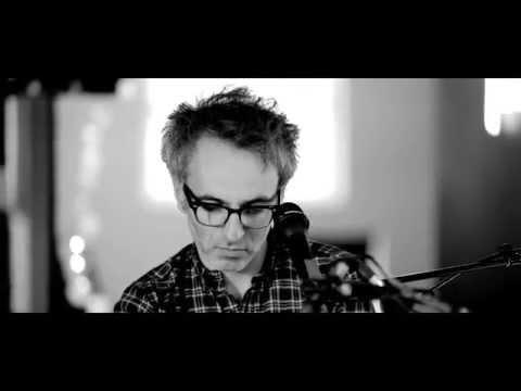 Vincent Delerm - Le film II - Deezer Session