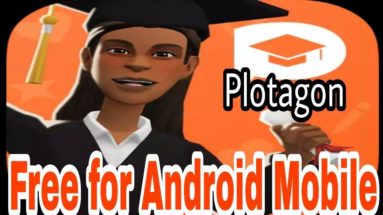 Plotagon free trial