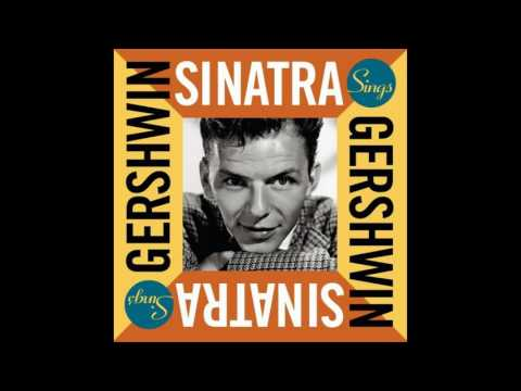 Frank Sinatra - 'S Wonderful