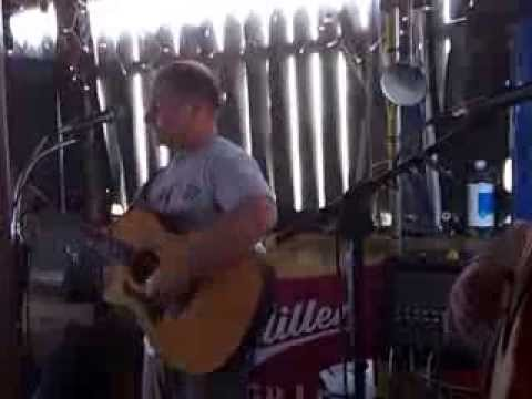 Opposite Directions Live at the Harborside in West Ocean City MD