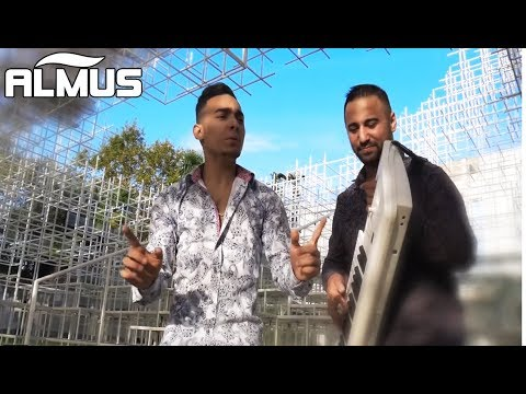 Xhepi Vogel ft. Ilir Tironsi - Adrenalin (Official Video)