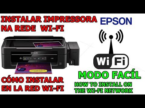 como-instalar-qualquer-impressora-epson-na-rede-wi-fi-2020-colocar-epson-na-rede-sem-fio