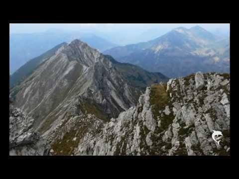 Klettersteig Deutschland : Via ferrata hindelanger klettersteig deutschland allgäuer