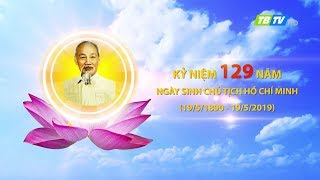 Thời sự Thái Bình 19-5-2019 - Thái Bình TV