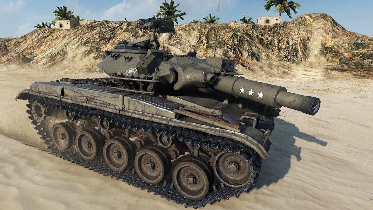 t49 matchmaking
