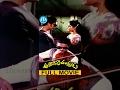 Amavasya Chandrudu Telugu Full Movie Kamal Haasan Madhavi Singeetham Srinivasa Rao Ilayaraja