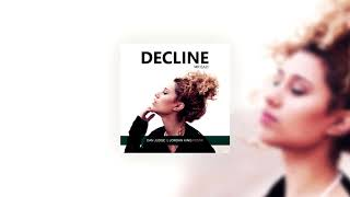 Raye ft. Mr Eazi - Decline Dan Judge Jordan King Remix.mp3