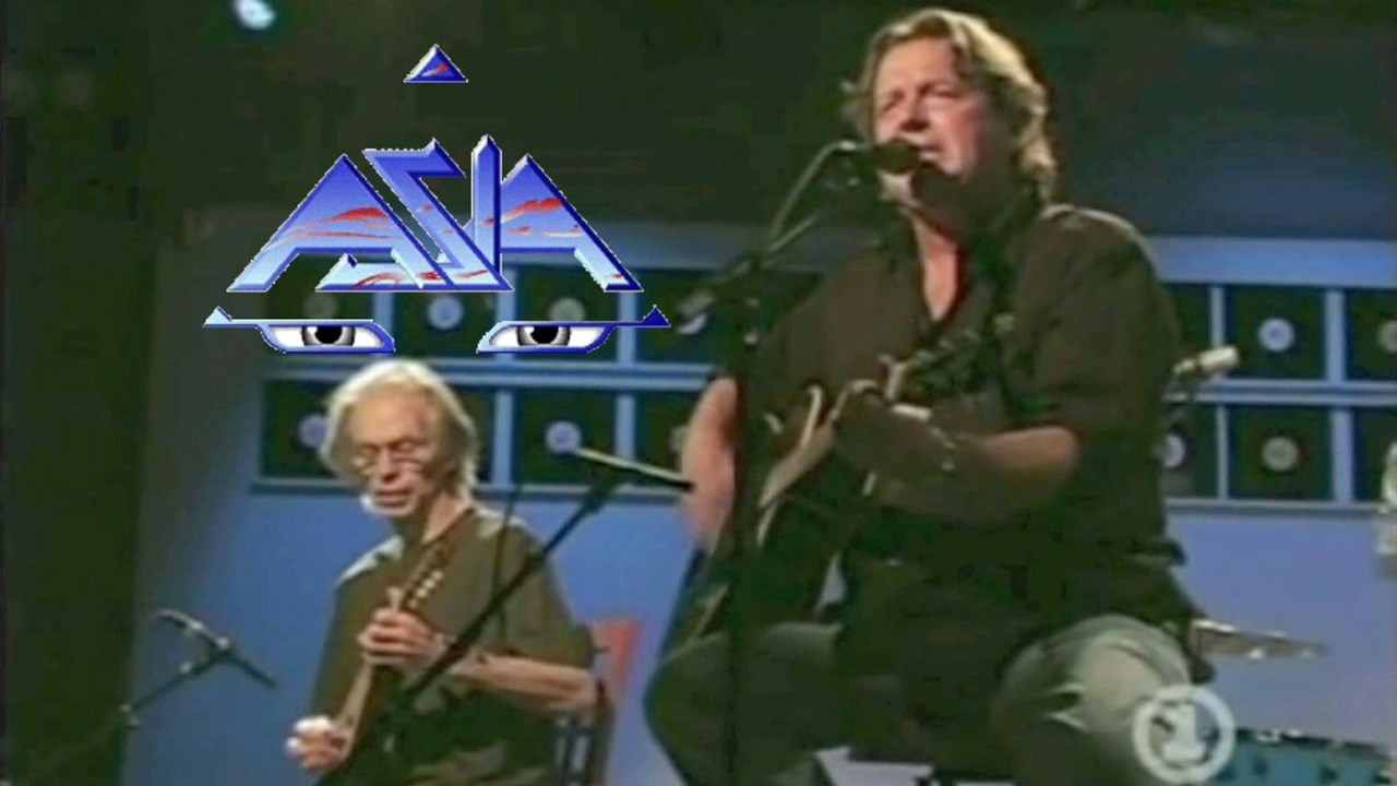 asia-dont-cry-live-vh1-2006-john-wetton-tate-smith