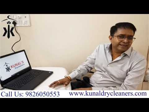 01. Are dry cleaning chemicals harmful ?
