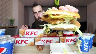 german food challenge