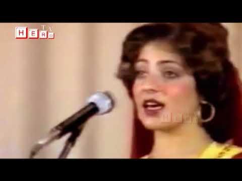 Bakht-Zameena:  Ay Sarbaza Yara.Hero tv Laghman