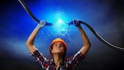 Electricians | Bonita Springs, FL – KDC Electric Maintenance Repair, Inc