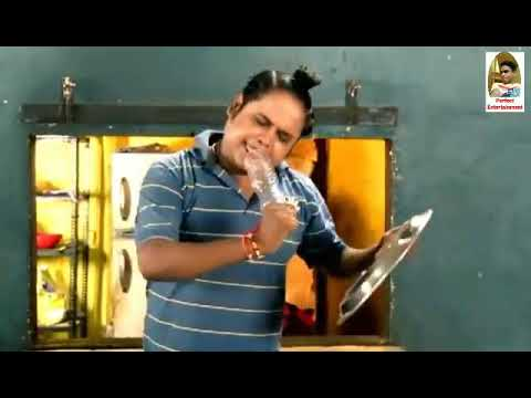 Download Beharbari Outpost Funny Episode   Mohan funny   KK Da Funny  Mohan taxi gari singer    Mohan bhokot