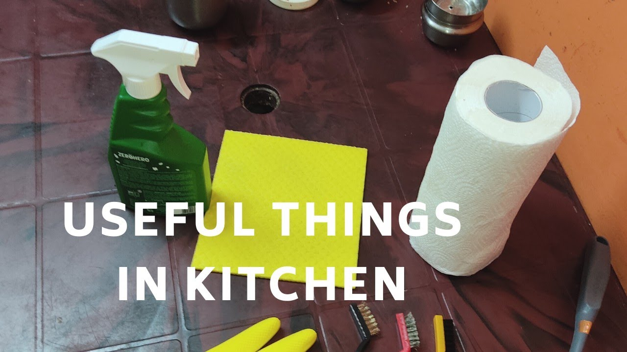 Download useful things in kitchen    useful and time saving    by attarintlo vantalu and vlogs  