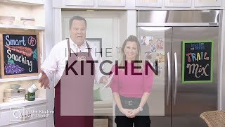 In The Kitchen With David | January 8, 2020