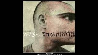 vERBAL - Zmije feat Ivan Vukovic Magellano Ac3po Remix [Serbian Rap]