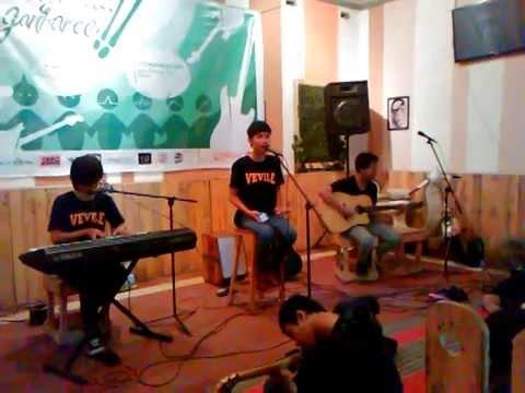 Vevile Band