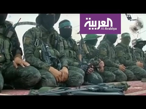 رام الله تحذر من التصعيد الإسرائيلي بغزة  - نشر قبل 2 ساعة