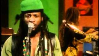 Try Jah Love - Third World
