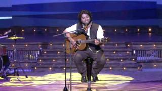 Arijit Singh short and beautiful ringtone...(Best singer on bollywood)