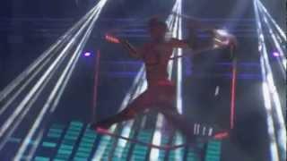 IBIZA 2012 (мое путешествие) часть 2 - AMNESIA VS PRIVILEGE(Видео о лучших клубах на Ибице. не реальное зрелище! красочные эффекты в клубе. каждый раз пересматриваю..., 2012-08-29T16:38:32.000Z)