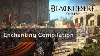 enchantujemy-trading-clothes-na-3-d-black-desert-online