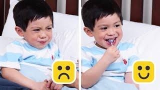 Полезные лайфхаки для детей которые стоит знать родителям thumbnail