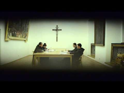 Karmeici Bosi - Magnificat