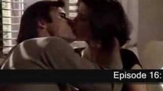 Melrose Place: Season 1 Enders