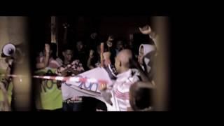 Voz di Vozis - Rapaz 100 Juiz feat. Chullage